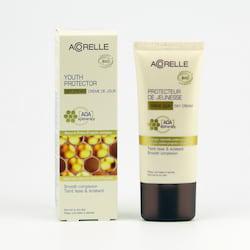 Acorelle Denní krém s propolisem, Komplex AOA 50 ml
