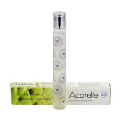 Acorelle Parfémová voda Cedrová země 10 ml roll-on