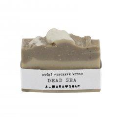 Almara Soap Mýdlo Dead Sea 80 g