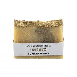 Almara Soap Mýdlo Intimní 80 g