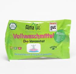 AlmaWin Prášek na praní 75 g