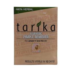 Ayurlabs India Přípravek na akné, Tarika 20 g