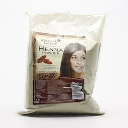 Ayuuri Natural Henna 500 g