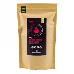 Balíček zdraví Zdravá snídaně se superpotravinou, maca 360 g