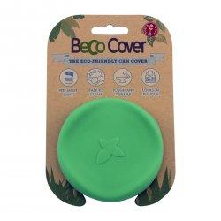Beco Pets Beco Can Cover 1 ks, zelená