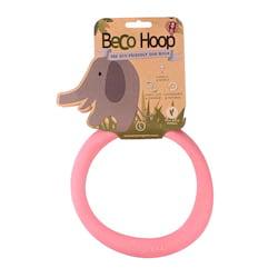 Beco Pets Beco Hoop Large 1 ks, růžová