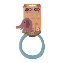 Beco Pets Beco Hoop Small 1 ks, modrá