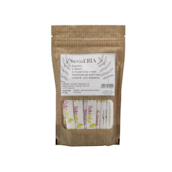 Bellanatur SteviaEria, sáčky 50 x 2 g