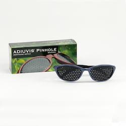 Bene Vision Děrované brýle ADIUVIS Pinhole CVH KU 1 ks