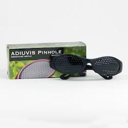 Bene Vision Děrované brýle ADIUVIS Pinhole CVH MF 1 ks