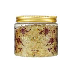 bodhi Sůl do koupele Květinový mix 500 g