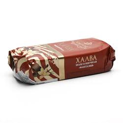 Chalva slunečnicová vanilková s kakaem Fantazie 270 g