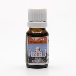 Chaudhary Biosys Kurkuma 10 ml