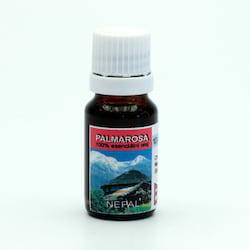 Chaudhary Biosys Palmarosa 10 ml