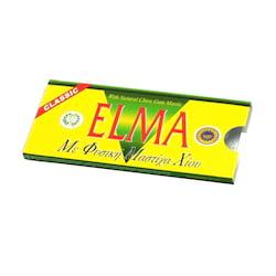 Chios GMGA Žvýkačky s mastichou Elma Classic 10 ks, 14 g