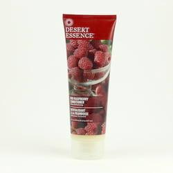 Desert Essence Kondicionér pro všechny typy vlasů maliny 237 ml