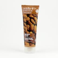 Desert Essence Sprchový gel mandle 237 ml