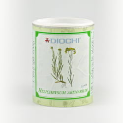 Diochi Helichrysum arenarium (smil písečný) 60 g