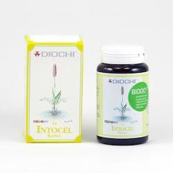 Diochi Intocel, kapsle 90 ks