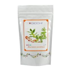 Diochi Maytenus ilicifolia (cangorosa) 150 g