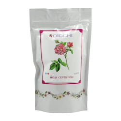 Diochi Rosa centifolia (růže stolistá) 60 g