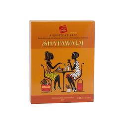 DNM Ájurvédské kafe Shatawari 50 g