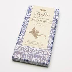 Dolfin Čokoláda mléčná 30 g