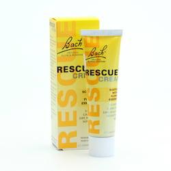 Dr. Bach Krizový krém, Rescue Cream 30 g