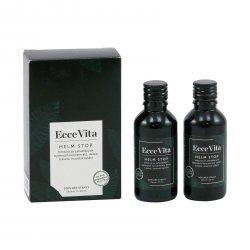 Ecce Vita Helmstop 2x50 ml