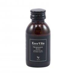 Ecce Vita Tridoshik olej 100 ml