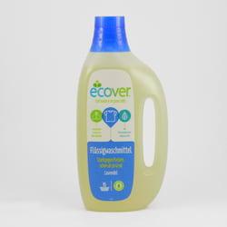 Ecover Tekutý prostředek na praní 1,5 l
