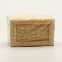 Emma Noel Mýdlo marseille, bílé 300 g
