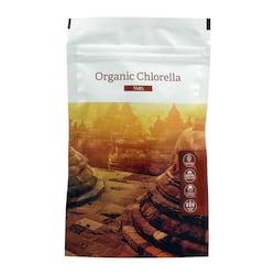 Energy Chlorella, tablety 200 ks, 100 g