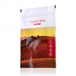 Energy Organic Beta 100 g