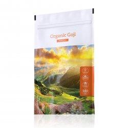 Energy Organic Goji 100 g