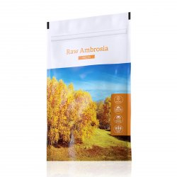 Energy Raw Ambrosia 100 g