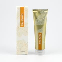 Energy Zubní pasta Balsamio 100 ml