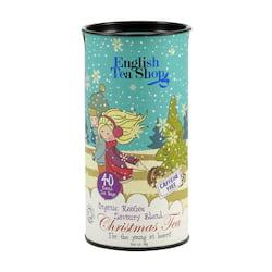 English Tea Shop Dětský čaj Pikantní směs 40 ks, 60 g