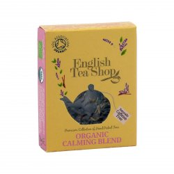 English Tea Shop Zklidňující směs 9 g, 1 ks
