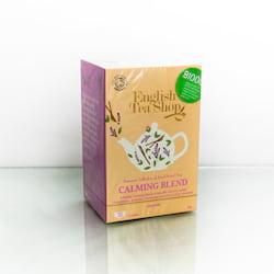 English Tea Shop Zklidňující směs 30 g, 20 ks