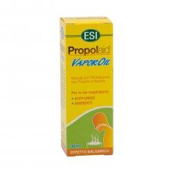 ESI Propolisový inhalační olej 30 ml