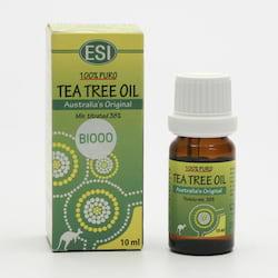 ESI Tea tree 10 ml