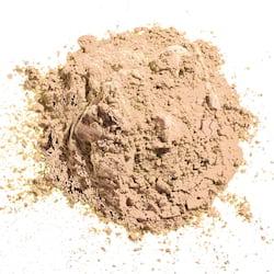 Faran Minerální make-up, Flawless Foundation 8 g, 30 ml
