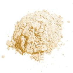 Faran Minerální make-up, Sea Sand Foundation 8 g, 30 ml