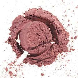 Faran Minerální oční stíny, Pink Dreams Eyeshadow 4 g, 15 ml
