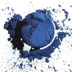 Faran Minerální oční stíny, Sea Breeze Eyeshadow 4 g, 15 ml