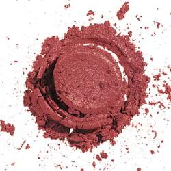 Faran Minerální oční stíny, Strawberry Field Eyeshadow 4 g, 15 ml