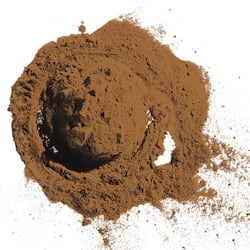 Faran Minerální tvářenka, Goldstar Blush 3 g, 10 ml