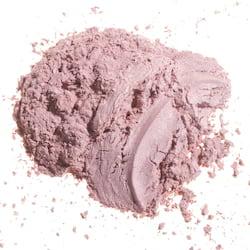Faran Minerální tvářenka, Tender Love Blush 3 g, 10 ml