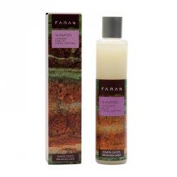 Faran Šampon Lavender / Melon 220 ml